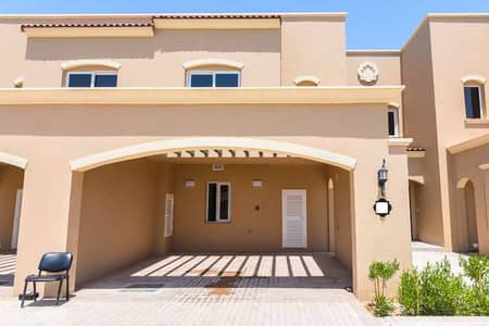 3 Bedroom Apartment for Sale in Serena, Dubai - Close to Pool and Park   Brand New   Single Row