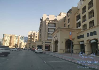 محل تجاري  للايجار في الممزر، دبي - Excellent Location   Brand New   Retail Spaces for Rent in Al Mamzar