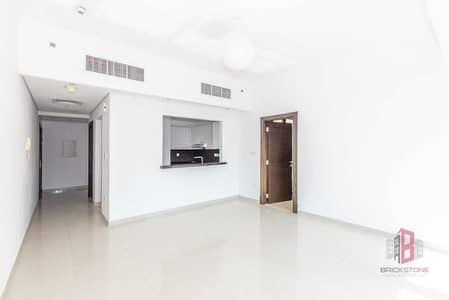 فلیٹ 1 غرفة نوم للايجار في دبي مارينا، دبي - شقة في برج سيلفرين A برج سيلفرين دبي مارينا 1 غرف 79000 درهم - 5448003