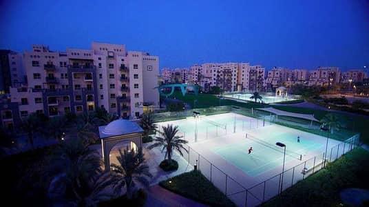 1 Bedroom Apartment for Sale in Remraam, Dubai - Stunning And Huge I Apartment I Sale I Remraam