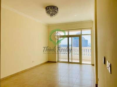 1 Bedroom Flat for Rent in Jumeirah Village Circle (JVC), Dubai - Modern Design   Spacious Layout   Best Price