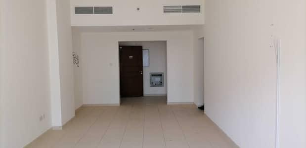 2 Bedroom Flat for Sale in Al Sawan, Ajman - Own 2 bedroom in the best community in Ajman (pool-gym-garden-parking)