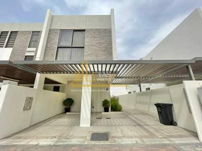 6 Bedroom Villa for Sale in DAMAC Hills 2 (Akoya Oxygen), Dubai - 1