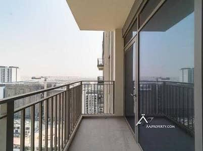 شقة 1 غرفة نوم للايجار في دبي هيلز استيت، دبي - شقة في بارك هايتس 2 بارك هايتس دبي هيلز استيت 1 غرف 50000 درهم - 5448414