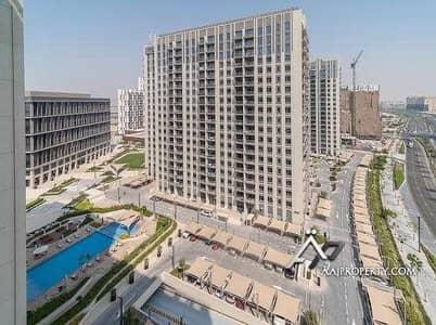 شقة 2 غرفة نوم للايجار في دبي هيلز استيت، دبي - شقة في بارك هايتس 1 بارك هايتس دبي هيلز استيت 2 غرف 75000 درهم - 5448430