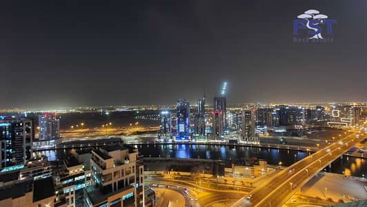 شقة 3 غرف نوم للبيع في وسط مدينة دبي، دبي - Investment  Fully Furnished  Lowest Service Charge