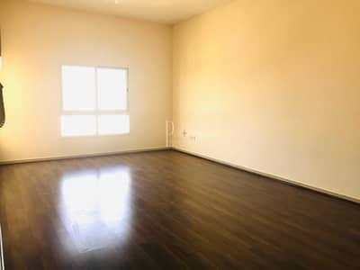 شقة 1 غرفة نوم للايجار في رمرام، دبي - UPGRADED UNIT | OPEN KITCHEN | HIGH FLOOR