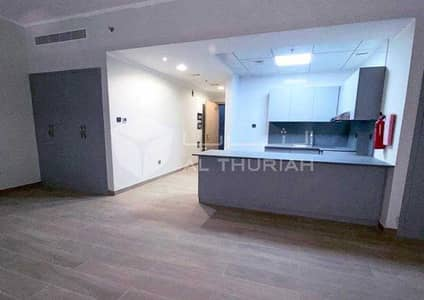 Studio for Rent in Muwailih Commercial, Sharjah - Ideal Studio | Price starts from AED2500 per month