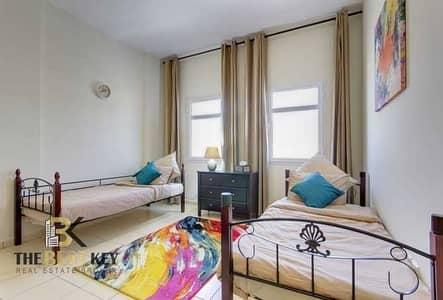 شقة 2 غرفة نوم للبيع في قرية جميرا الدائرية، دبي - شقة في شقق الخريف سيزونز كوميونيتي قرية جميرا الدائرية 2 غرف 1200000 درهم - 5448968