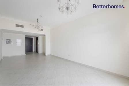 شقة 1 غرفة نوم للبيع في أرجان، دبي - Priced to Sell | Vacant | Closed Kitchen