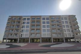 شقة في جرنلاند ريزيدنس دستركت 11 مدينة محمد بن راشد 1 غرف 786000 درهم - 5418643