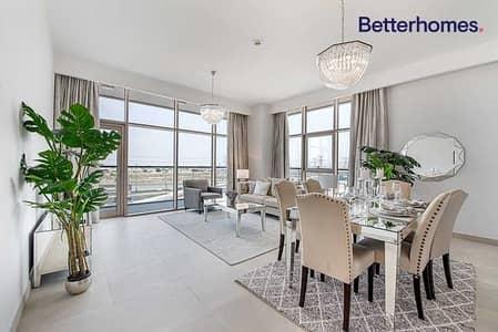2 Bedroom Apartment for Rent in Dubai Hills Estate, Dubai - Brand New   Exclusive Project  Luxury Living