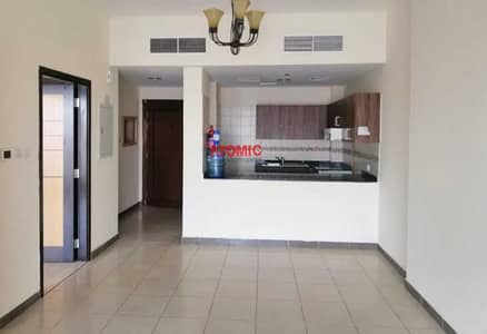 1 Bedroom Apartment for Sale in International City, Dubai - Amazing Offer : Spacious And Very Good Rented  One Bedroom With Balcony For Sale In Indigo Spectrum 2 - ( CALL NOW ) =06
