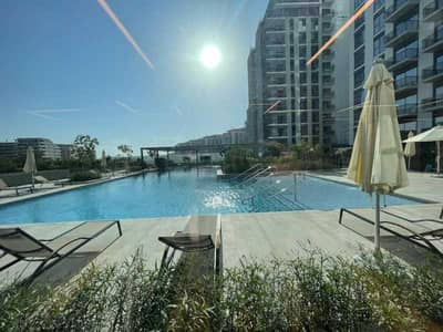 2 Bedroom Apartment for Rent in Dubai Hills Estate, Dubai - Brand New   Ready to Move In   Park & Pool View