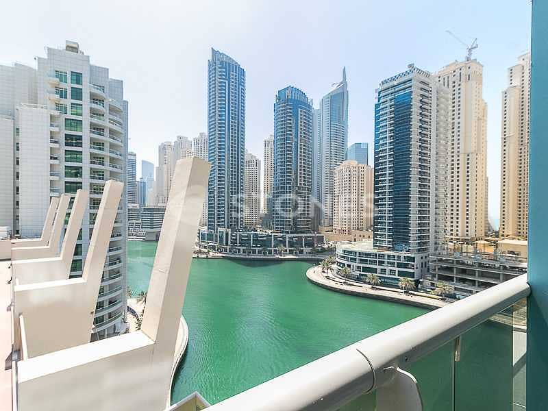 2 Bills Included   Multiple Units   Marina View