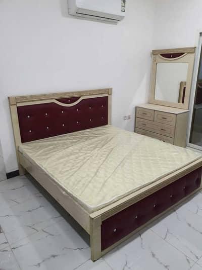 Studio for Rent in Al Rawda, Ajman - Fully Furnished Studio For Rent in Al Rawda 2500 Included All With Wifi