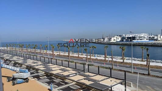 2 Bedroom Apartment for Sale in Jumeirah, Dubai - Corner 2 beds   Full Sea View   Limited Option   Ready by June 2021