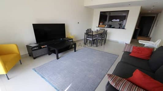 2 Bedroom Flat for Rent in Dubai Sports City, Dubai - With Kitchen Appliances   Chiller Free   Advanced Facilities