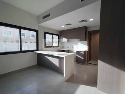 3 Bedroom Villa for Sale in Sharjah Sustainable City, Sharjah - Best deal! Ready to move in. Great investment