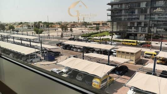 شقة 3 غرف نوم للايجار في شارع الشيخ زايد، دبي - 3BR Spacious Apartment with Citywalk View