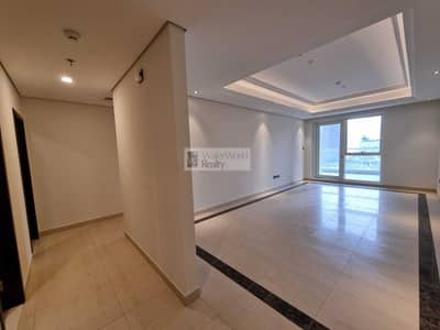 2 Bedroom Flat for Rent in Downtown Dubai, Dubai - Ready to Movein I 2BR + Maid I Opposite Dubai Mall