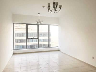 2 Bedroom Apartment for Rent in Dubai Residence Complex, Dubai - Sky Court 2bed room For Rent only 35000 AED