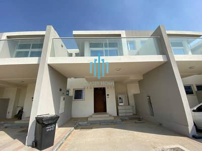 3 Bedroom Townhouse for Sale in DAMAC Hills 2 (Akoya Oxygen), Dubai - INVESTOR DEAL| AMAZING LAYOUT| READY TO MOVE TOWNHOUSE