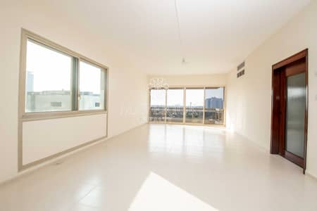 3 Bedroom Apartment for Rent in Sheikh Zayed Road, Dubai - Chiller+2 Months Free | Huge 3BR+Store/R