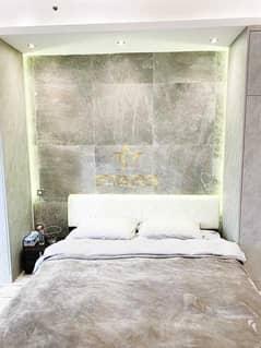 For Sale Super deluxe , Modern Style Villa , Al Darari , Sharjah