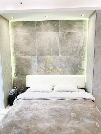 فیلا 5 غرف نوم للبيع في الدراري، الشارقة - For Sale Super deluxe , Modern Style Villa , Al Darari , Sharjah