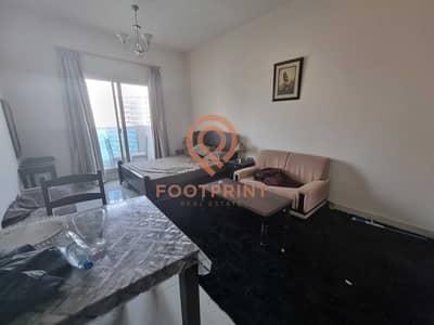 Studio for Rent in Dubai Sports City, Dubai - Amazing Studio | Open View | Bright Unit