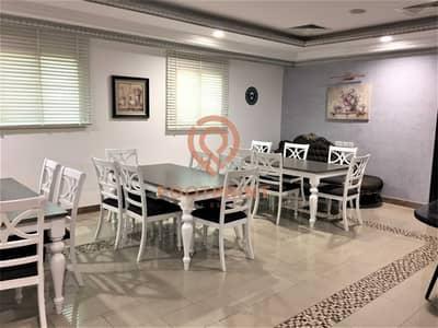 2 Bedroom Flat for Rent in Dubai Silicon Oasis, Dubai - 1300