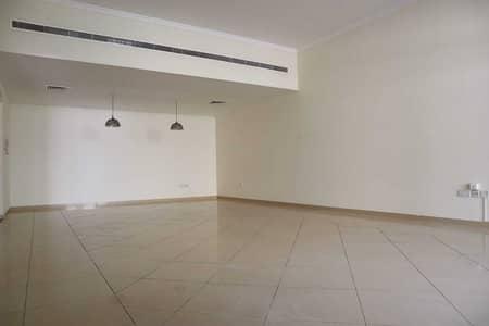 فیلا 3 غرف نوم للايجار في الراشدية، دبي - فيلا فاخرة حديثة بثلاث غرف نوم متاحة للعائلة بالقرب من محطة مترو الرشيدية