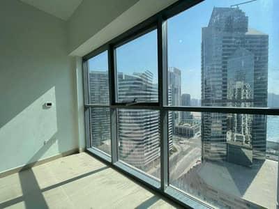شقة 1 غرفة نوم للايجار في وسط مدينة دبي، دبي - CENTRALLY LOCATED BRAND NEW 1 BR IN DOWNTOWN BELLEVUE TOWERS