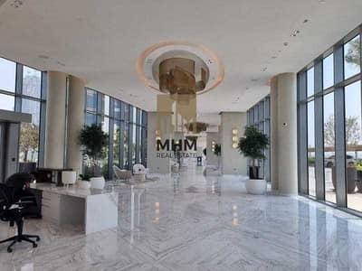 Resort lifestyle I Brand New I Full Dubai Eye View