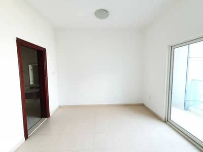 1 Bedroom Apartment for Sale in Al Nuaimiya, Ajman - Free AC NO commission 1bedroom for sale
