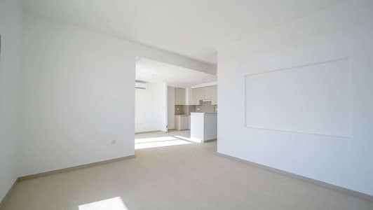 4 Bedroom Townhouse for Sale in Town Square, Dubai - Close to Pool | 4BR | Tenanted | Motivated Seller