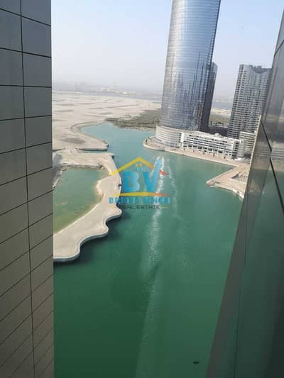 1 Bedroom Apartment for Rent in Ajman Downtown, Ajman - Great Sea View/2BHK Apartment/Clean and Very Spacious