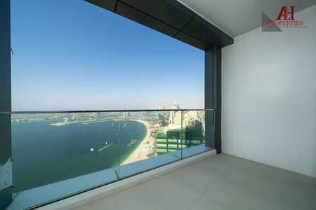 4 Bedroom Apartment for Sale in Jumeirah Beach Residence (JBR), Dubai - 4 BR |No Commission| Ready To Move In|Luxury