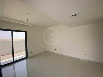 فیلا 3 غرف نوم للبيع في (أكويا أكسجين) داماك هيلز 2، دبي - Cash Buyer | 3BR | Back to Back  | Distress Deal