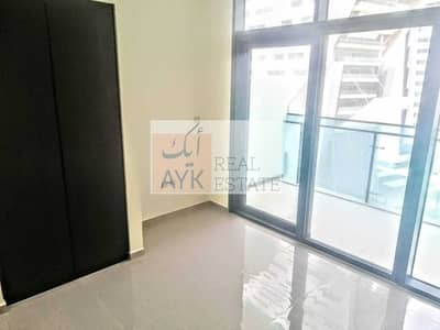 Studio for Rent in Business Bay, Dubai - Pool View/ Stunning Studio / Rent