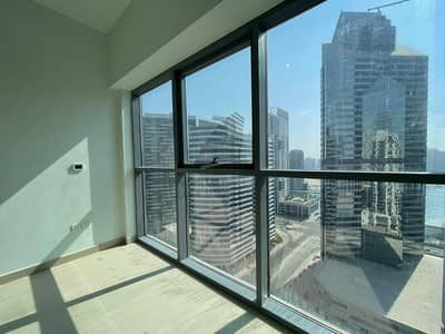 CENTRALLY LOCATED BRAND NEW 1 BR IN DOWNTOWN BELLEVUE TOWERS