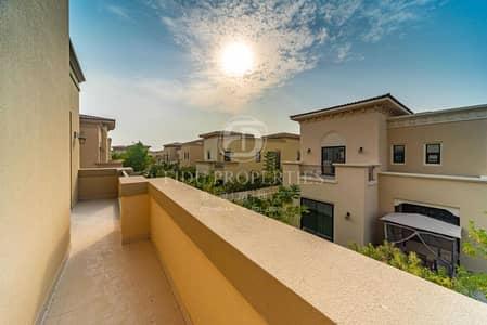 فیلا 4 غرف نوم للبيع في المرابع العربية 2، دبي - Exclusive Villa   Type 4   Excellent Condition