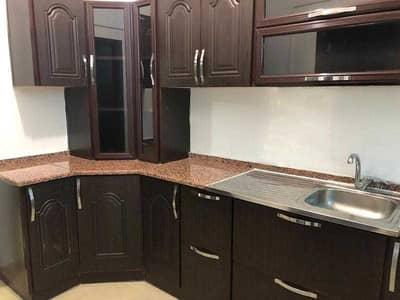 شقة 1 غرفة نوم للايجار في مدينة محمد بن زايد، أبوظبي - شقة في المنطقة 6 مدينة محمد بن زايد 1 غرف 34000 درهم - 5450332