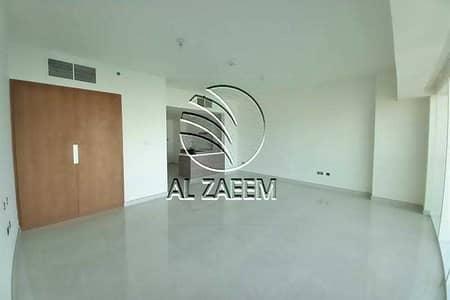 استوديو  للايجار في شاطئ الراحة، أبوظبي - ⚡ HOTTEST DEAL! Move-in Ready and Spacious ⚡