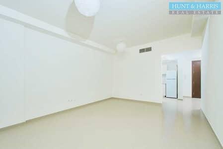 شقة 1 غرفة نوم للبيع في جزيرة المرجان، رأس الخيمة - Remarkable Views - One Bedroom Apartment- Perfect Lifestyle