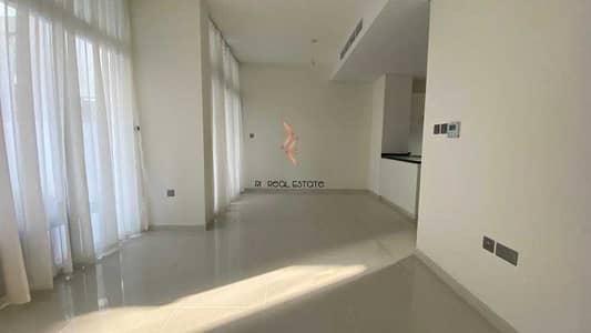 تاون هاوس 3 غرف نوم للايجار في (أكويا أكسجين) داماك هيلز 2، دبي - Good Investment 3BR with Stunning View