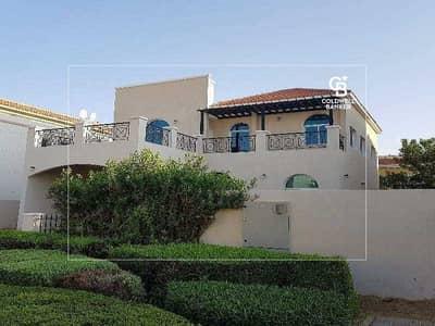 فیلا 5 غرف نوم للبيع في ذا فيلا، دبي - Bright Spacious 5Bed Customised Villa  Landscaped