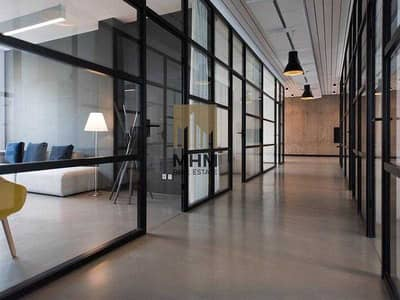 مبنی تجاري  للايجار في البرشاء، دبي - مبنی تجاري في البرشاء 1 البرشاء 52000000 درهم - 5447370