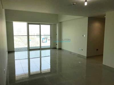 2 Bedroom Flat for Rent in Al Raha Beach, Abu Dhabi - Awesome Panoramic View|Magnificent Unit|Your Home
